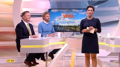 cap_Goedemorgen Nederland (WNL)_20170915_0707_00_02_38_31