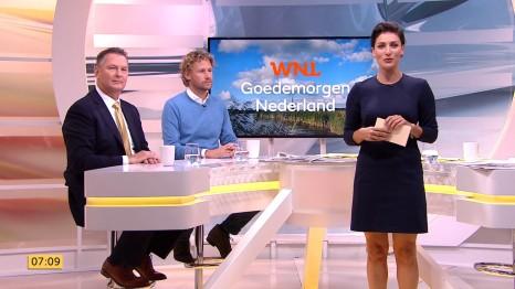 cap_Goedemorgen Nederland (WNL)_20170915_0707_00_02_39_34