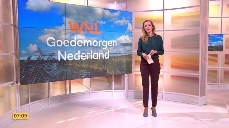 cap_Goedemorgen Nederland (WNL)_20170915_0707_00_02_39_35
