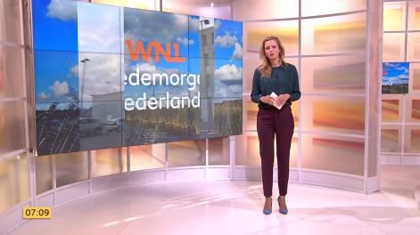 cap_Goedemorgen Nederland (WNL)_20170915_0707_00_02_40_36