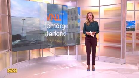 cap_Goedemorgen Nederland (WNL)_20170915_0707_00_02_40_37
