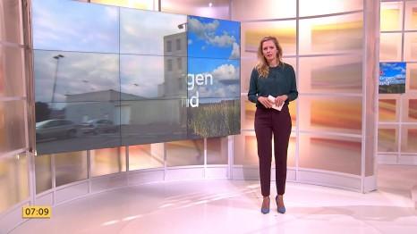 cap_Goedemorgen Nederland (WNL)_20170915_0707_00_02_40_38