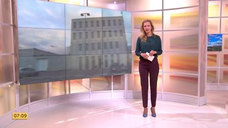 cap_Goedemorgen Nederland (WNL)_20170915_0707_00_02_41_41