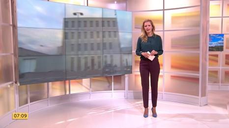 cap_Goedemorgen Nederland (WNL)_20170915_0707_00_02_41_42