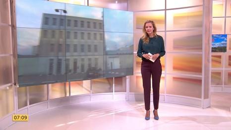 cap_Goedemorgen Nederland (WNL)_20170915_0707_00_02_42_16