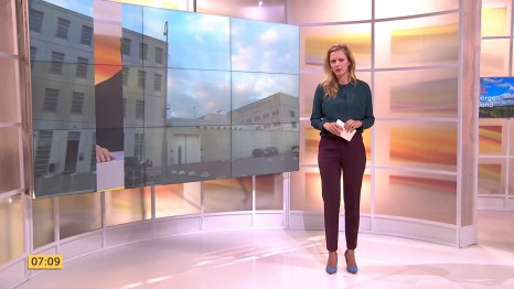 cap_Goedemorgen Nederland (WNL)_20170915_0707_00_02_44_23