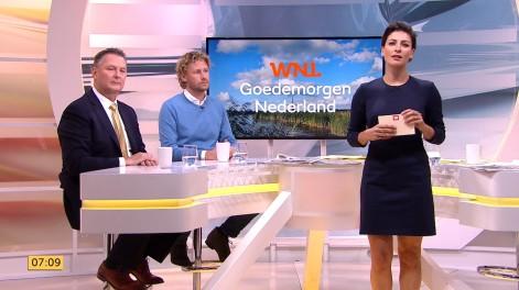 cap_Goedemorgen Nederland (WNL)_20170915_0707_00_03_05_47