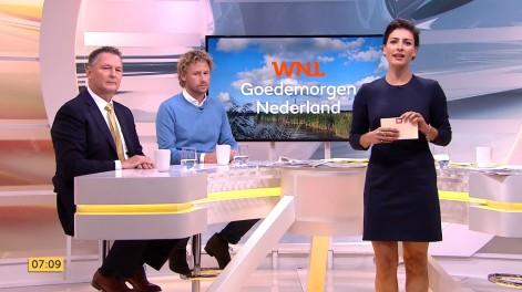 cap_Goedemorgen Nederland (WNL)_20170915_0707_00_03_07_54