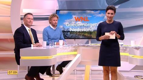 cap_Goedemorgen Nederland (WNL)_20170915_0707_00_03_07_55