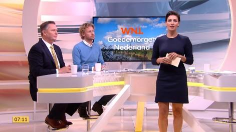 cap_Goedemorgen Nederland (WNL)_20170915_0707_00_04_53_61