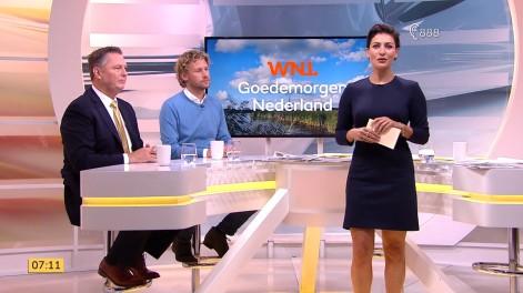 cap_Goedemorgen Nederland (WNL)_20170915_0707_00_04_54_62