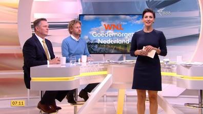 cap_Goedemorgen Nederland (WNL)_20170915_0707_00_04_54_64