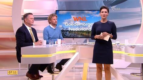 cap_Goedemorgen Nederland (WNL)_20170915_0707_00_04_54_65