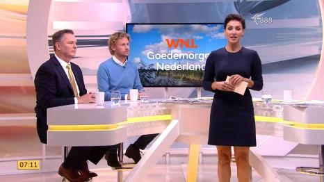 cap_Goedemorgen Nederland (WNL)_20170915_0707_00_04_55_66