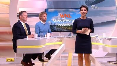 cap_Goedemorgen Nederland (WNL)_20170915_0707_00_04_55_67