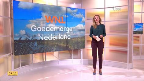 cap_Goedemorgen Nederland (WNL)_20170915_0707_00_04_56_68