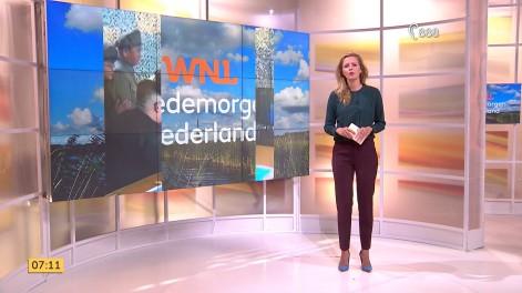 cap_Goedemorgen Nederland (WNL)_20170915_0707_00_04_56_69