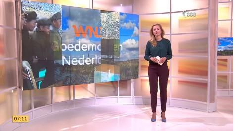 cap_Goedemorgen Nederland (WNL)_20170915_0707_00_04_56_70