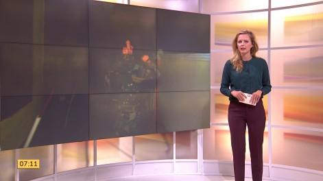 cap_Goedemorgen Nederland (WNL)_20170915_0707_00_05_10_78