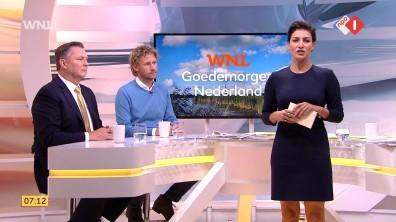 cap_Goedemorgen Nederland (WNL)_20170915_0707_00_05_25_84