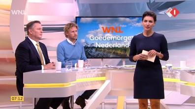 cap_Goedemorgen Nederland (WNL)_20170915_0707_00_05_26_85