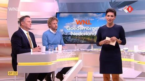 cap_Goedemorgen Nederland (WNL)_20170915_0707_00_05_26_86
