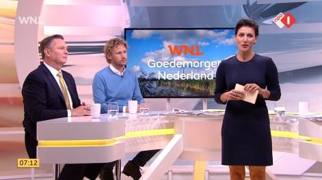 cap_Goedemorgen Nederland (WNL)_20170915_0707_00_05_26_88