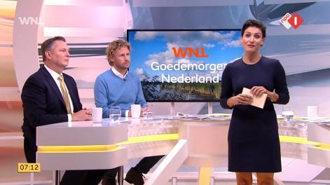 cap_Goedemorgen Nederland (WNL)_20170915_0707_00_05_27_90