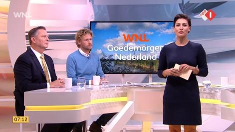 cap_Goedemorgen Nederland (WNL)_20170915_0707_00_05_29_94