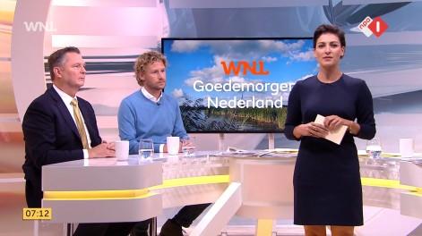 cap_Goedemorgen Nederland (WNL)_20170915_0707_00_05_30_96
