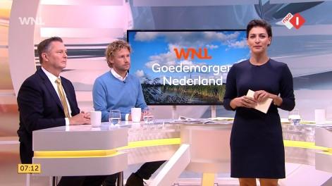 cap_Goedemorgen Nederland (WNL)_20170915_0707_00_05_30_97
