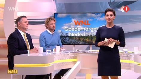 cap_Goedemorgen Nederland (WNL)_20170915_0707_00_05_30_98