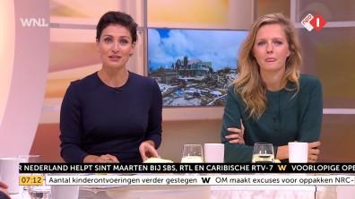 cap_Goedemorgen Nederland (WNL)_20170915_0707_00_06_13_100