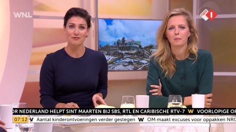 cap_Goedemorgen Nederland (WNL)_20170915_0707_00_06_13_99
