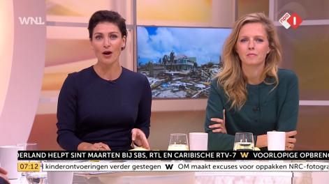 cap_Goedemorgen Nederland (WNL)_20170915_0707_00_06_14_103