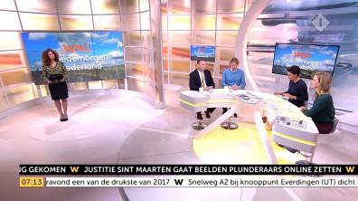 cap_Goedemorgen Nederland (WNL)_20170915_0707_00_06_48_105