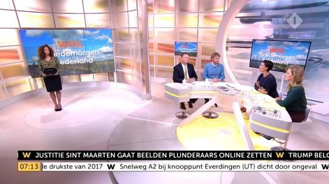 cap_Goedemorgen Nederland (WNL)_20170915_0707_00_06_51_108