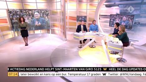 cap_Goedemorgen Nederland (WNL)_20170915_0707_00_07_45_109