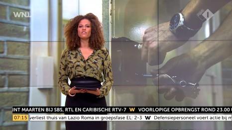 cap_Goedemorgen Nederland (WNL)_20170915_0707_00_08_29_110