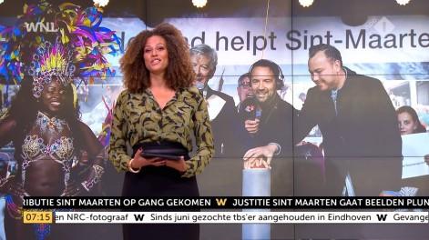 cap_Goedemorgen Nederland (WNL)_20170915_0707_00_08_55_118