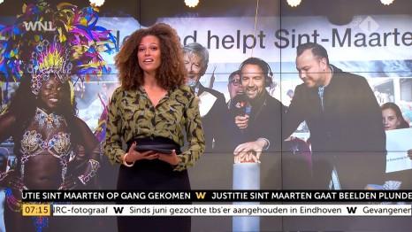 cap_Goedemorgen Nederland (WNL)_20170915_0707_00_08_55_120