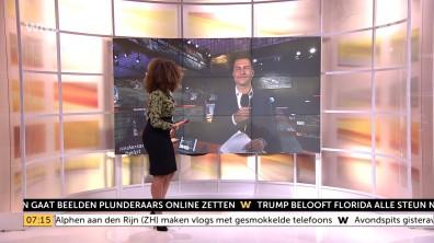 cap_Goedemorgen Nederland (WNL)_20170915_0707_00_09_07_123