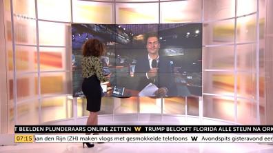 cap_Goedemorgen Nederland (WNL)_20170915_0707_00_09_09_124
