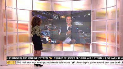cap_Goedemorgen Nederland (WNL)_20170915_0707_00_09_10_126