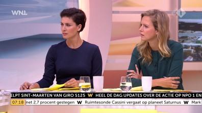 cap_Goedemorgen Nederland (WNL)_20170915_0707_00_12_13_129