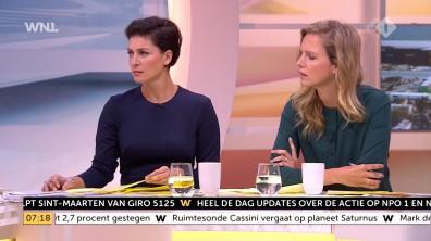cap_Goedemorgen Nederland (WNL)_20170915_0707_00_12_14_130