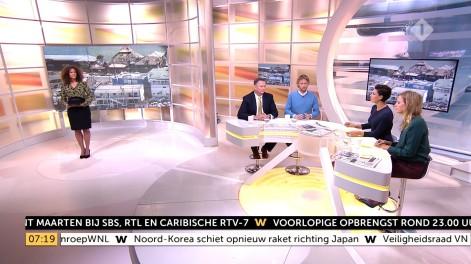 cap_Goedemorgen Nederland (WNL)_20170915_0707_00_13_00_132