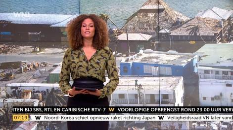 cap_Goedemorgen Nederland (WNL)_20170915_0707_00_13_01_134