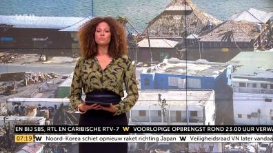 cap_Goedemorgen Nederland (WNL)_20170915_0707_00_13_01_135