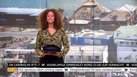 cap_Goedemorgen Nederland (WNL)_20170915_0707_00_13_04_139